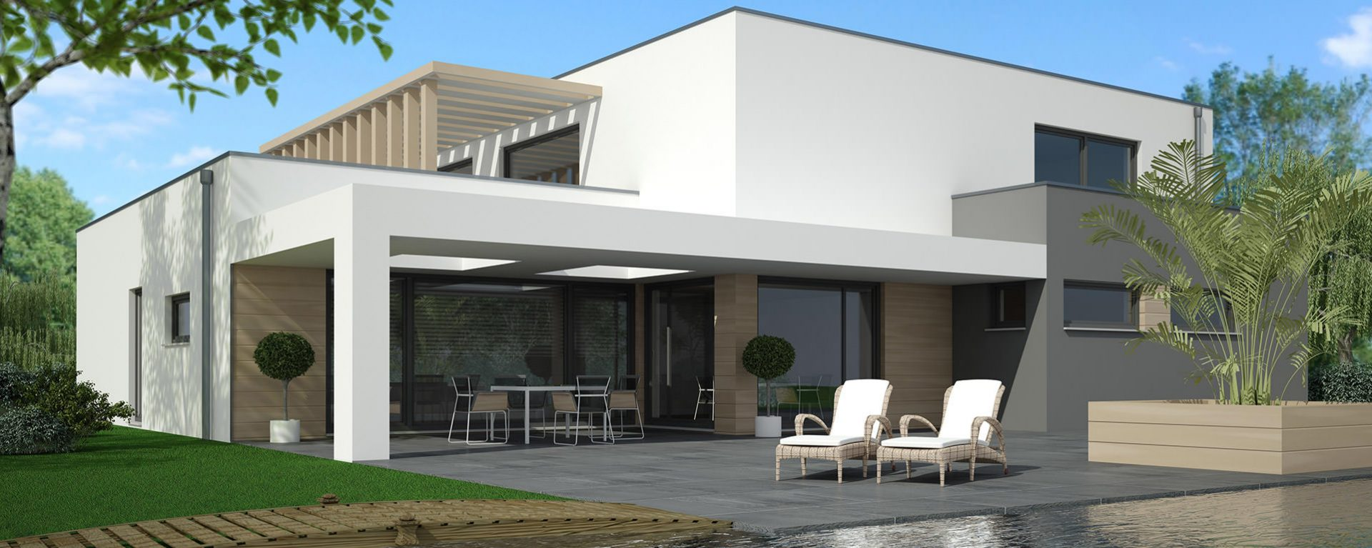 guipet karine atelier architecture à besançon | architecte
